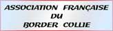 Logo Association des Chiens de Troupeaux d'Indre et Loire