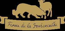 Logo Ferme de la Fonteneuille